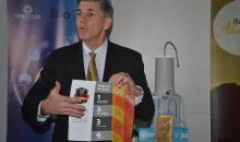 QNET soutient le gouvernement ivoirien qui enquête sur les sociétés pyramidales (COMMUNIQUE)
