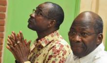 Putsch manqué au Burkina Faso: les questions de procédure au cœur du procès