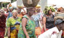 Journée internationale de la femme : l'inclusion financière pour l'autonomisation de la femme en milieu rural célébrée