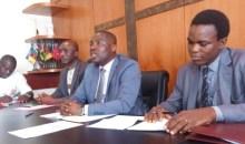 Côte  d'Ivoire : les acteurs annoncent l'édition 1 de ''ENERGIE DURABLE EXPO 2018'' à Abidjan
