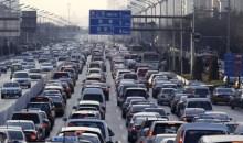 Chine : le boom de l'industrie des véhicules à énergies nouvelles