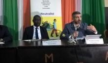 Situation humanitaire en Mauritanie : le Directeur adjoint du CICR pour l'Afrique appelle les Etats à dépolitiser les actions humanitaires #Réfugiés