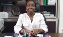Commission de la concurrence : Essoh Yanny Milie Blanche, épouse Abanet, élue présidente #Commerce