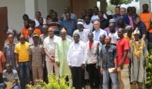Côte d'Ivoire/Grève à la mine d'or de Tongon : Amadou Gon Coulibaly obtient la reprise du travail #Economie