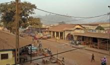 Côte d'Ivoire: Un instituteur poignardé à mort