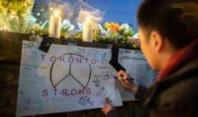 Attaque au véhicule-bélier à Toronto : huit des dix personnes tuées sont des femmes