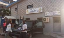 [Côte d'Ivoire] La grève des agents des Affaires maritimes et portuaires se radicalise #Dgamp