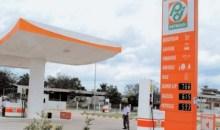 Côte d'Ivoire : les prix du litre de super et de gasoil subissent une nouvelle hausse de 10 Fcfa #Carburant