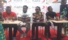 Côte d'Ivoire/Playce Palmeraie : la fête du travail empreinte des sonorités Zouglou #Musique