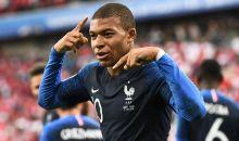 [Coupe du Monde 8es de Finales] Les Bleus humilient le quintuple ballon d'or et se qualifient pour les quarts de finale #russie2018