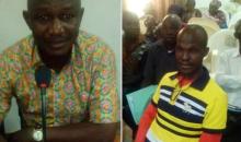 [Côte d'Ivoire] Après 4 ans d'existence : l'assemblée générale d'une association de démobilisés reportée sine die à Korhogo