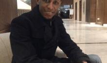 [Guinée Liberté de la presse] Le journaliste Saliou Diallo incarcéré