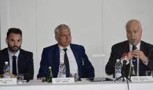 [Conférence du Medef International] Plusieurs entreprises françaises à l'assaut de la Côte d'Ivoire