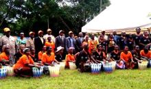Côte d'Ivoire/Lutte contre les fistules obstétricales : les populations de Man sensibilisées
