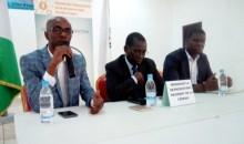[Côte d'Ivoire Concours médias en ligne] L'édition 2018 des Prix Dan Moussa et Samba Koné, lancée