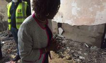 [Drame à Grand Bassam Mokeyville] Un incendie fait 9 morts