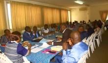 [Santé Mutuelle] Une faîtière des mutuelles sociales de Côte d'Ivoire rejette les nouveaux tarifs dans les cliniques privées (voir déclaration intégrale)