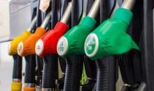 [France Prix des carburants] L'État met le turbo sur les taxes à la pompe