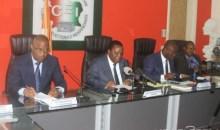 [Côte d'Ivoire Révision de la liste électorale du 18 au 24 juin 2018] La société civile qualifie de ''bilan mitigé pour  une opération controversée !'' (Déclaration)
