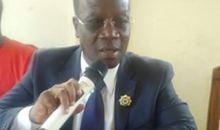 Côte d'Ivoire/Abel Djohoré (Cadre du Rdr) : ''Le président Ouattara n'a aucune leçon à recevoir de Bédié''