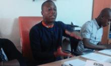 [Côte d'Ivoire Détentions préventives] L'Oidh (Ong des droits de l'Homme) dénonce la violation des droits humains