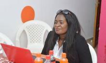 Côte d'Ivoire : une spécialiste de recherche de financement et l'UPLCI jettent les bases d'un partenariat gagnant-gagnant