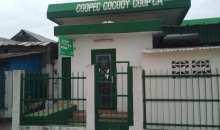 [Côte d'Ivoire] Comment l'administrateur provisoire de l'Unacoopec-ci a braqué les fonds de la Coopec de Cocody