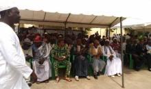 [Côte d'Ivoire Santé communautaire] 22 ans d'existence de la Fsucom de Yopougon Attié-Ouassakara : l'apothéose prévue en septembre