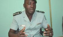 Côte d'Ivoire-Fresco/Affaire ''le Chef de l'UGF de Dassioko détruit des plantations villageoises'' : le Sylia Sodefor regrette l'insuffisance des conclusions de l'enquête