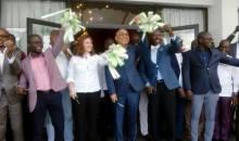 Côte d'Ivoire : L'expo QNET, dénommé « la Vie Absolue » signe son retour