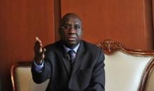 [Côte d'Ivoire Avant la conférence de presse] Voici le manifeste du parti d'Alicide Djédjé (Manifeste)