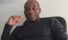 [Côte d'Ivoire Interview] Guillaume Guéi, président de La République Nouvelle, à cœur ouvert: