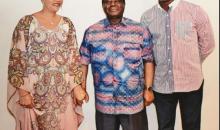 [Côte d'Ivoire Élection régionale 2018] Avant ''bataille de Kirina'' dans le Gontougo : le candidat du Pdci reçu par Bédié