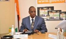[Côte d'Ivoire Média] Trois ans après, l'accès à l'information d'intérêt public est ''une réussite plus ou moins mitigée'', selon la Caidp