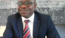 [Côte d'Ivoire Education] Bamba Brahima veut redorer le blason du Lycée classique d'Abidjan