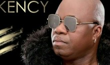 Show-Biz/Francois Kency arrive avec «Zokou»