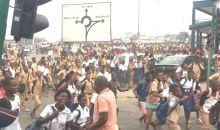 [Côte d'Ivoire/Education] : Les syndicats des enseignants du primaire et du secondaire annoncent une grève de 3 jours