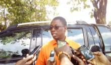 [Côte d'Ivoire-Man] : Le maire indépendant élu dédie sa victoire au président de la République et au RHDP
