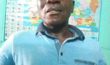 Municipales2018 à Facobly /Après l'annulation des régionales par la CEI, lBah Serge Alain s'explique