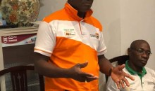 Elections locales a Dimbokro, Bile Diemeleou definit ses priorites