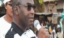 [Municipales et Régionales à Odienné/ Diakité Coty (Superviseur Rhdp)] : «3 Indépendants vainqueurs veulent revenir au Rhdp»