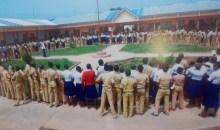 Financement de l'éducation : près de 3 milliards de francs CFA d'infrastructures scolaires réalisées par le C2D dans la région du Poro