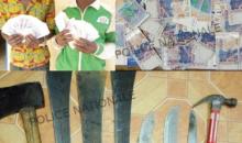 [Côte d'Ivoire Insécurité] Des agresseurs interpellés à Man