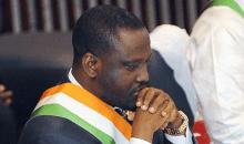 [Côte d'Ivoire] Guillaume Soro entre sa survie et la suite de sa vie politique