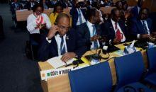 [Télécommunication]: La Côte d'Ivoire vient de faire son entrée au Conseil de l'UIT