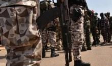 [Côte d'Ivoire Droit des enfants] Des hommes armés enlèvent une mineure victime de viol à répétition dans un Centre de transit