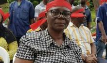 [Côte d'Ivoire Média] L'AG dénonce un »licenciement abusif » à Fraternité Matin (actualisé)