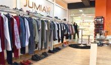 Côte d'Ivoire : Cfao Retail et Carrefour signent un protocole d'accord avec Jumia pour la distribution en ligne