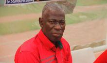 [La côte d'Ivoire sportive en deuil] L'ex entraîneur de l'Africa Sport Norbert Saraka est décédé