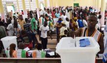 [Reprise des élections locales] La Côte d'Ivoire n'a plus besoin de violence extrême